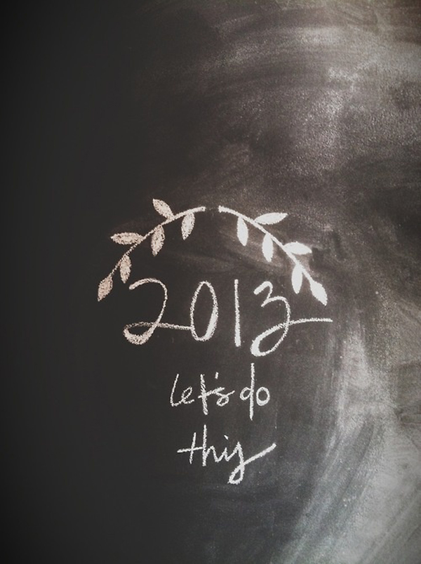 2013letsdothis.jpg