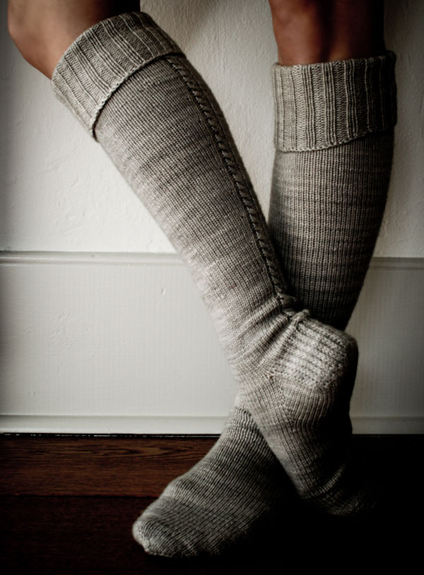 knee_high_socks-600-12.jpg