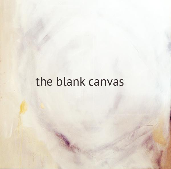 theblankcanvas.jpg