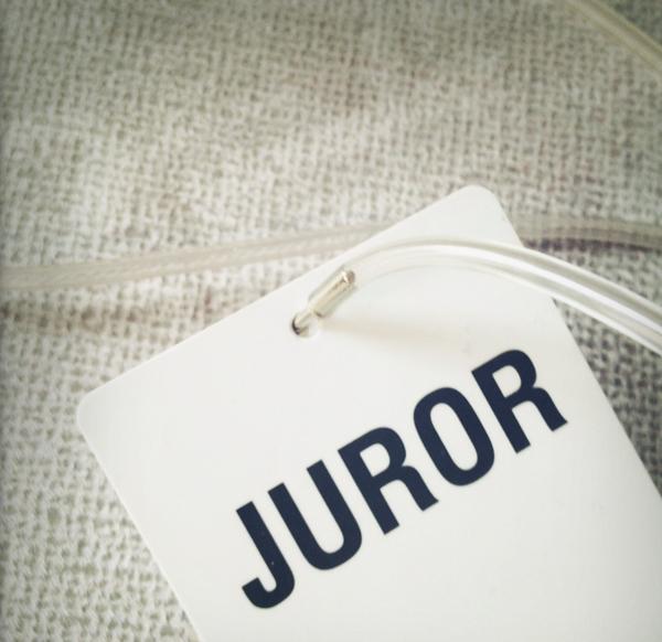 juror.jpg