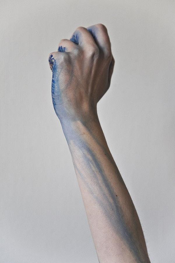 bluehand.jpg