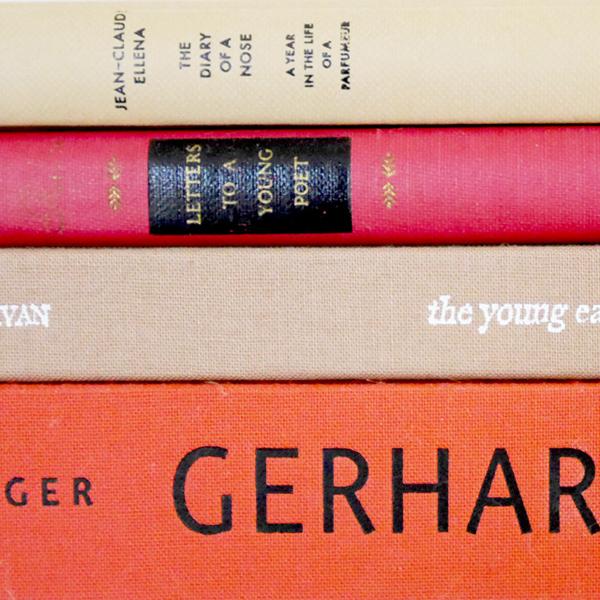booksimreading2