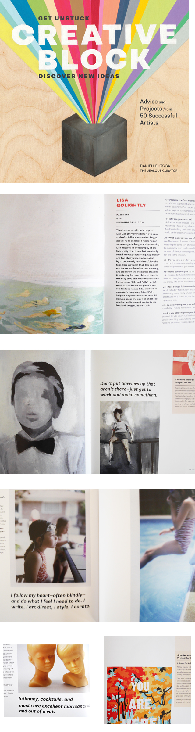 creativeblockbook