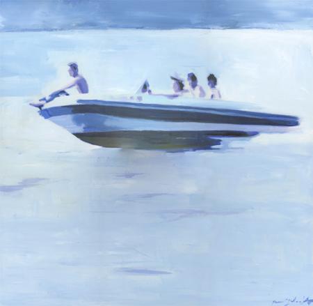speedboatscansm